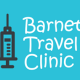 Barnet Travel Clinic
