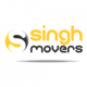Singh Movers